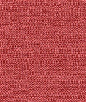 Kravet 31430.7 Fabric