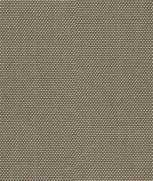 Kravet 31435.616 Plain Sailing Granite Fabric