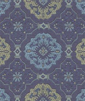 Kravet 31436.5 Fabric