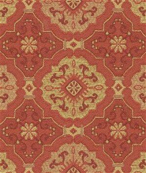Kravet 31436.9 Fabric