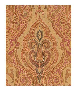 Kravet 31437.1619 Fabric