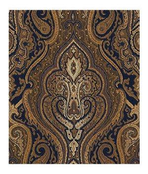 Kravet 31437.650 Fabric