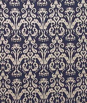 Kravet 31442.516 Natchez Classic Navy Fabric