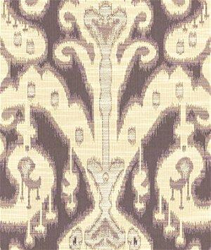 Kravet 31446.10 Fabric
