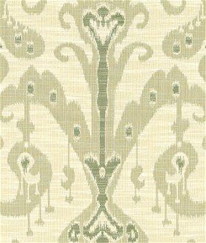 Kravet 31446.135 Fabric