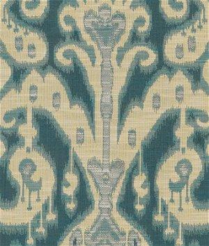 Kravet 31446.13 Fabric