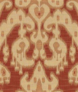 Kravet 31446.24 Fabric