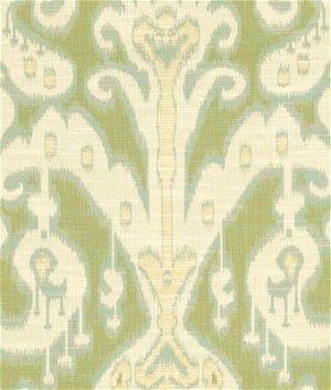 Kravet 31446.315 Fabric
