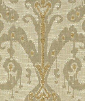 Kravet 31446.411 Fabric