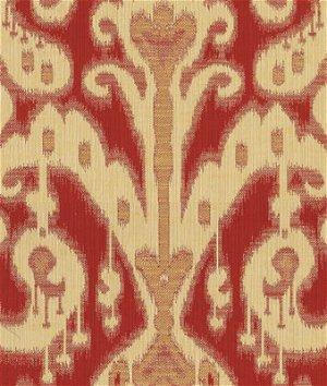 Kravet 31446.419 Fabric