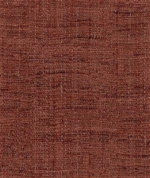 Kravet 31452.24 Thai Tea Lantern Fabric