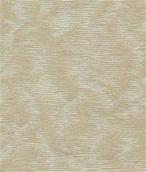 Kravet 31456.16 Wind On Water Opal Fabric
