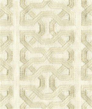Kravet 31459.1 Ceylon Key Swan Fabric