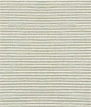 Kravet 31465.11 Ottoman Empire Crystal Fabric