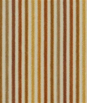 Kravet 31469.124 Pagoda Plush Koi Fabric