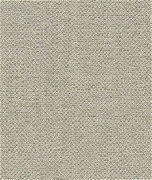 Kravet 31476.11 Buddha Cloth Quartzite Fabric