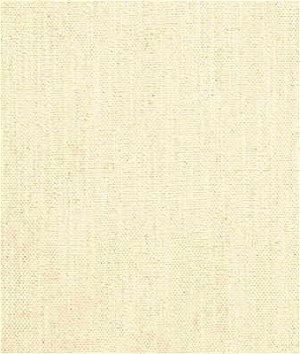 Kravet 31476.1 Buddha Cloth Swan Fabric