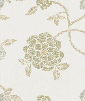 Kravet 31479.16 Miss Saigon Harmony Fabric
