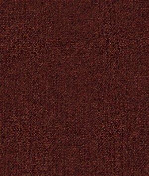 Kravet 31499.10 Favone Plum Fabric