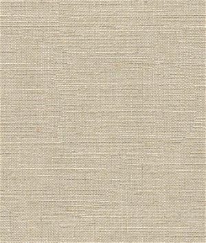 Kravet 31502.106 Mesmerizing Linen Fabric