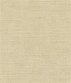 Kravet 31502.111 Mesmerizing Sand Fabric