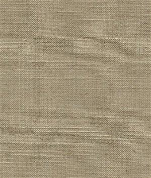 Kravet 31502.116 Mesmerizing Taupe Fabric