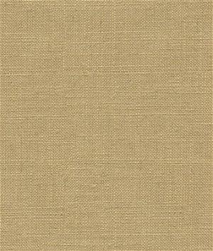 Kravet 31502.16 Mesmerizing Baguette Fabric