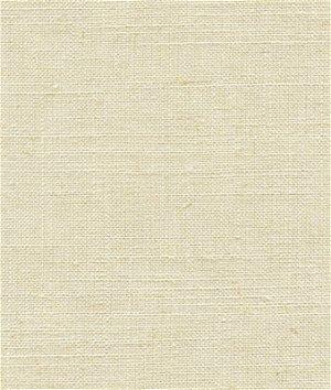 Kravet 31502.1 Mesmerizing Ivory Fabric
