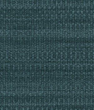 Kravet 31509.5 Organic Texture Indigo Fabric