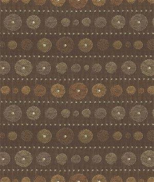 Kravet 31513.6 Circle Time Java Fabric