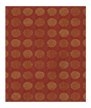 Kravet 31519.12 Activate Paprika Fabric