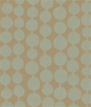 Kravet 31523.1615 String Along Opal Fabric