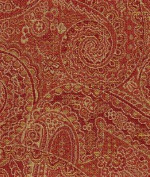 Kravet 31524.19 Kasan Paprika Fabric