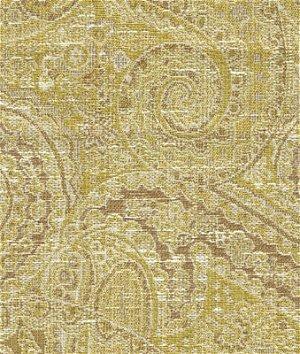 Kravet 31524.316 Kasan Wasabi Fabric