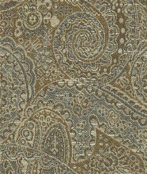 Kravet 31524.615 Kasan Bracken Fabric