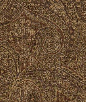 Kravet 31524.6 Kasan Java Fabric