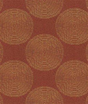 Kravet 31525.24 Hypnotize Paprika Fabric