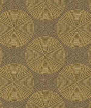 Kravet 31525.3 Hypnotize Mimosa Fabric