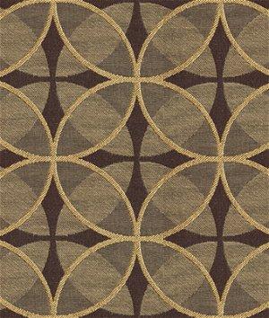 Kravet 31526.816 Clockwork Gold Ring Fabric