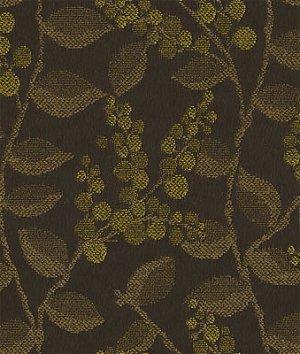 Kravet 31527.21 Vine Drive Lotus Fabric