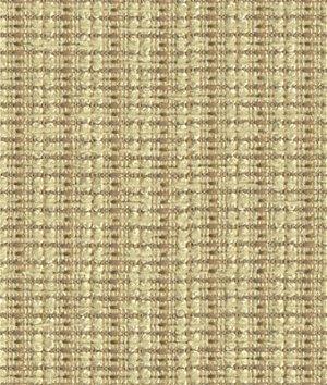 Kravet 31528.16 Mizu Tusk Fabric