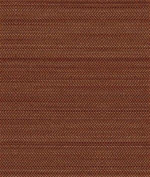 Kravet 31529.24 Keen Copper Fabric