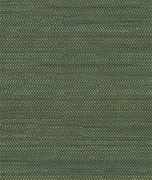 Kravet 31529.35 Keen Mermaid Fabric