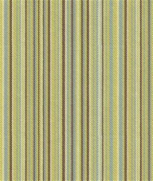 Kravet 31534.315 Straight Ahead Grotto Fabric