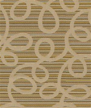 Kravet 31541.616 About Face Inca Fabric