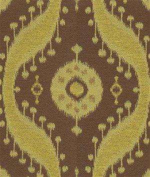 Kravet 31542.630 Medina Wasabi Fabric