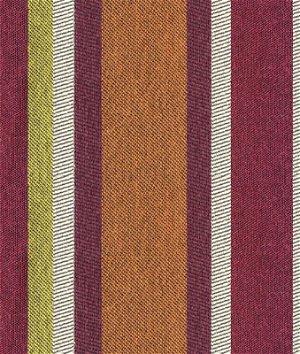 Kravet 31543.310 Roadline Mulberry Fabric