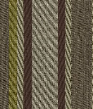Kravet 31543.311 Roadline Lotus Fabric