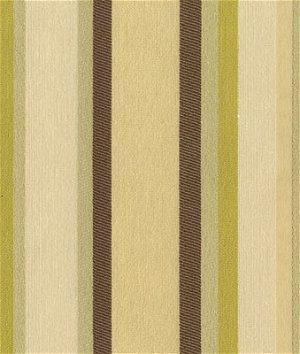 Kravet 31543.316 Roadline Wasabi Fabric