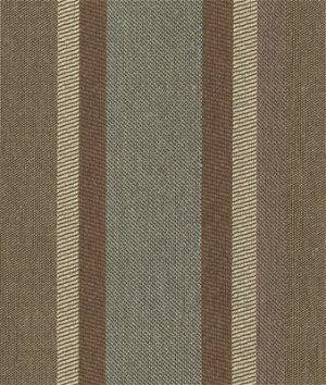 Kravet 31543.511 Roadline Coastal Fabric
